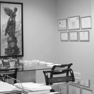 despacho abogados krone